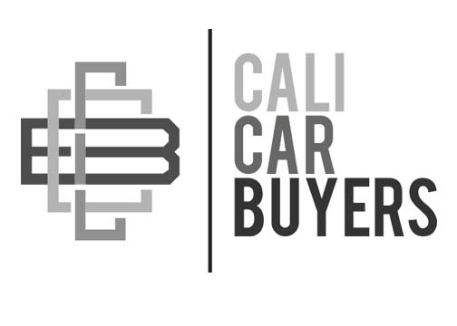 Cali car Buyers The Best Used Car Buyer We Buy Cars logo