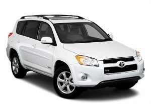 Toyota RAV4 that cali car buyers buys for cash. We buy cars in Los Angeles and help our customers sell their car fast. We have bought Toyota in 90004 Los Angeles