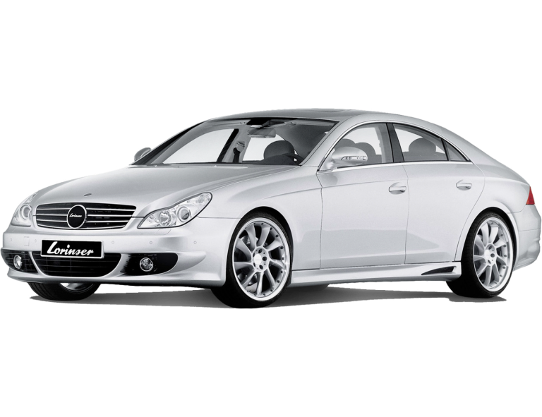 Mercedes Benz Cash For Cars Where to sell my car los angeles cali car buyers