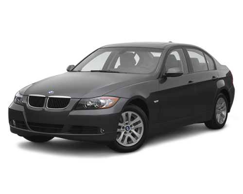 We buy all cars for cash in Los Angeles. We buy BMW cars to make it easier to sell your car. All German and European model cars can be sold to Cali Car Buyers