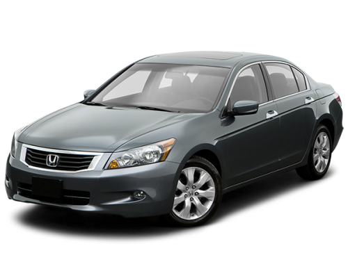 We Buy all Honda for cash fast near you. We buy all makes and models for cash wherever you are because Cali Car Buyers is a mobile car buyer.
